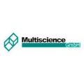 LOGO_Multiscience GmbH