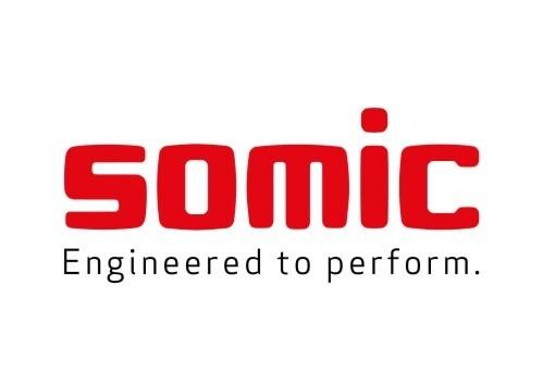 LOGO_SOMIC Verpackungsmaschinen GmbH & Co. KG