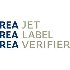 LOGO_REA Elektronik GmbH