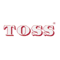 LOGO_TOSS GmbH & Co. KG Verpackungssysteme