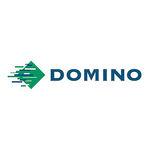 LOGO_Domino Deutschland GmbH