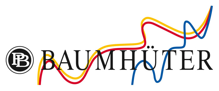 LOGO_baumhueter extrusion GmbH