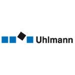 LOGO_Uhlmann Pac-Systeme GmbH & Co. KG