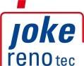 LOGO_joke Folienschweißtechnik GmbH