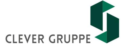LOGO_CLEVER Etiketten GmbH