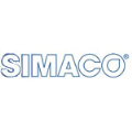LOGO_SIMACO GMBH