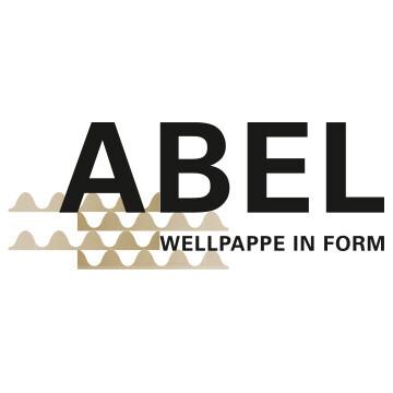LOGO_Abel Wellpappe in Form GmbH & Co. KG