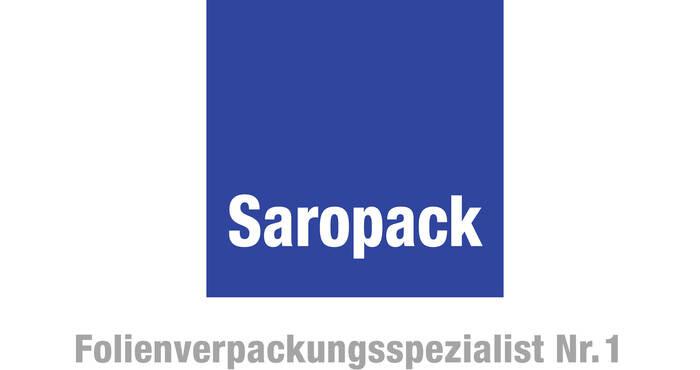 LOGO_Saropack AG Folienverpackungsspezialist Nr. 1