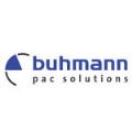 LOGO_BUHMANN Systeme GmbH