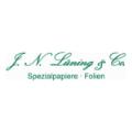 LOGO_J. N. Lüning & Co. GmbH