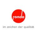 LOGO_Rondo Ganahl AG