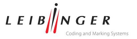 LOGO_Paul Leibinger GmbH & Co. KG