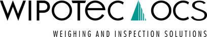 LOGO_WIPOTEC-OCS GmbH