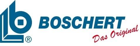LOGO_Boschert GmbH