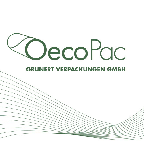 LOGO_OecoPac Grunert Verpackungen GmbH