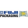 LOGO_FUJI PACKAGING GmbH