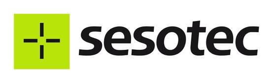 LOGO_Sesotec GmbH