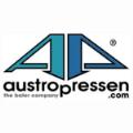 LOGO_Austropressen Roither Maschinenbau GesmbH