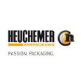 LOGO_Heuchemer Verpackung GmbH & Co. KG