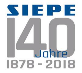 LOGO_Siepe GmbH