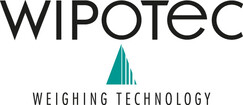 LOGO_WIPOTEC GmbH