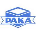 LOGO_PAKA Glashütter Pappen- und Kartonagenfabrik GmbH