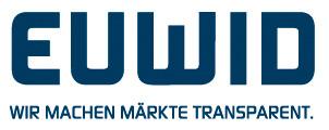 LOGO_EUWID Europäischer Wirtschaftsdienst GmbH