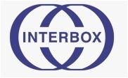LOGO_Interbox SA