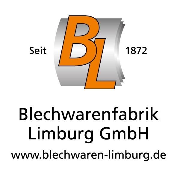 LOGO_Blechwarenfabrik Limburg GmbH