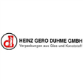 LOGO_Duhme GmbH