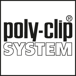 LOGO_Poly-clip System GmbH & Co. KG