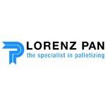 LOGO_Lorenz Pan AG