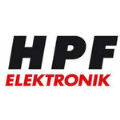 LOGO_HPF Elektronik