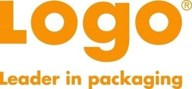 LOGO_LOGO-Plastic AG
