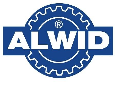 LOGO_ALWID GmbH - Sondermaschinenbau