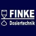 LOGO_Finke GmbH