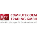 LOGO_COT Computer OEM Trading GmbH