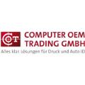LOGO_COT Computer OEM Trading GmbH