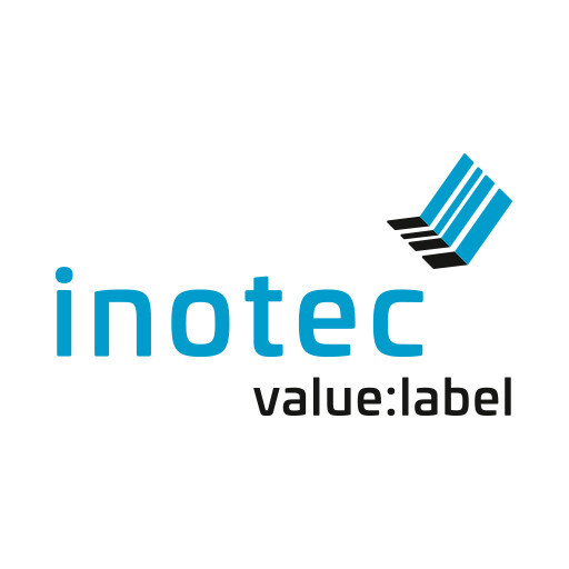 LOGO_inotec Barcode Security GmbH