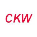 LOGO_CKW GmbH