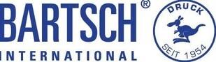 LOGO_BARTSCH International GmbH