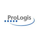 LOGO_ProLogis Automatisierung und Identifikation GmbH