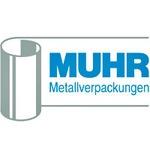 LOGO_Muhr & Söhne GmbH & Co. KG