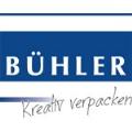 LOGO_Emil Bühler GmbH & Co. KG