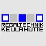 LOGO_Regaltechnik Keulahütte Vertriebs GmbH