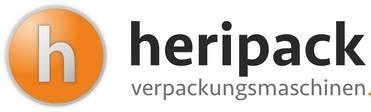 LOGO_Heripack Verpackungsmaschinen GmbH & Co. KG