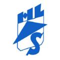 LOGO_Heinrich Ludwig GmbH