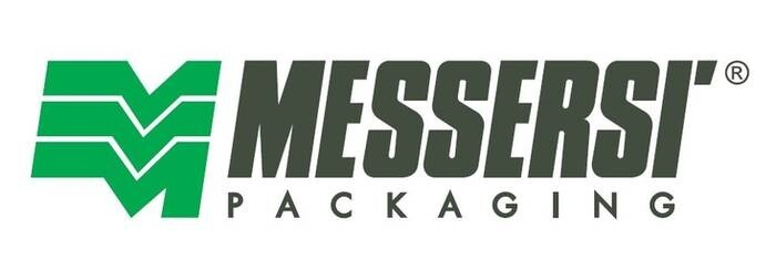LOGO_Messersì Packaging Srl