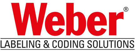LOGO_Weber Marking Systems GmbH