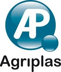 LOGO_Agriplas-Sotralentz Packaging
